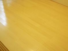 東京都 足立区 床リフォーム